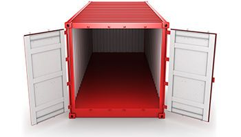 rm11 storage container hire hornchurch